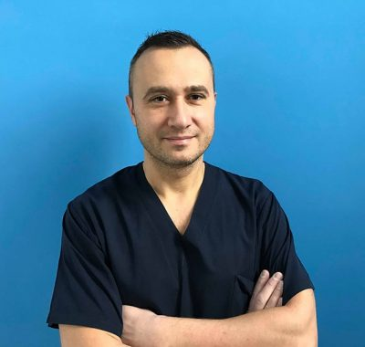doc.donchev